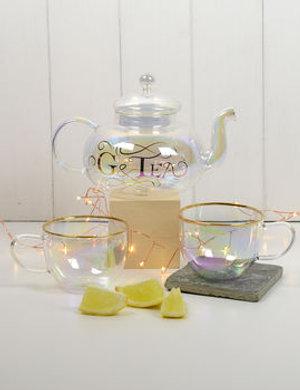 G&Tea Cocktail Set