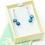 Thumbnail: Gemstone Jewellery | Folklore E3 Earrings