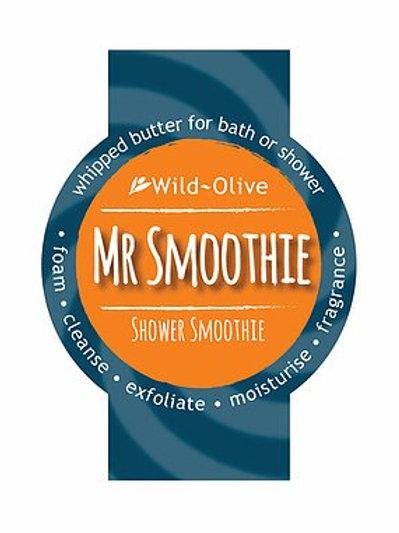 Mr Smoothie | Shower Smoothie