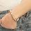 Thumbnail: Gemstone Jewellery | Fizz 1 Bracelet