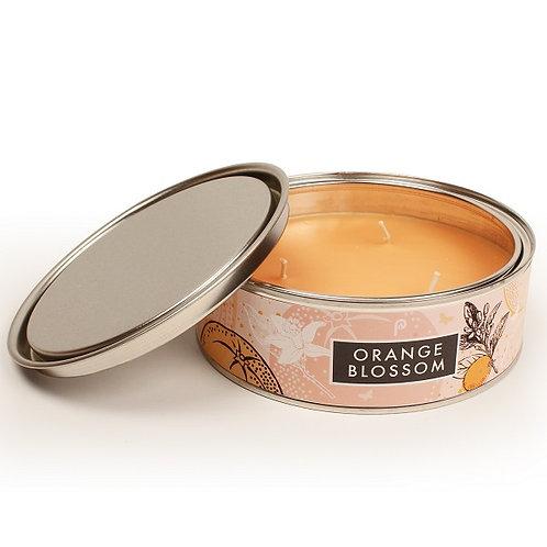 Orange Blossom Large Element Candle