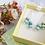 Thumbnail: Gemstone Jewellery | Marvel E3 Earrings