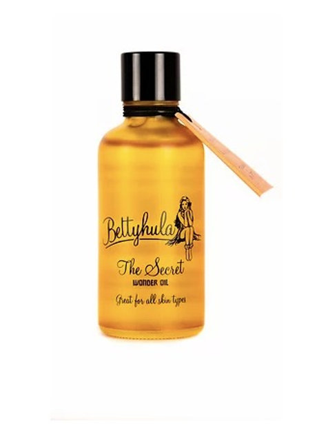 The Secret Wonder Oil - 50ML