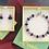 Thumbnail: Gemstone Jewellery   Jetty 2 Bracelet