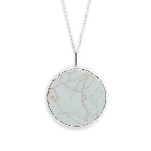 PILGRIM: Necklace Mina