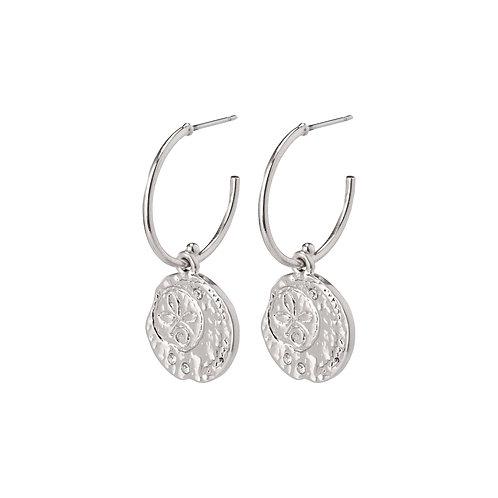 PILGRIM: Earrings Warmth, SP