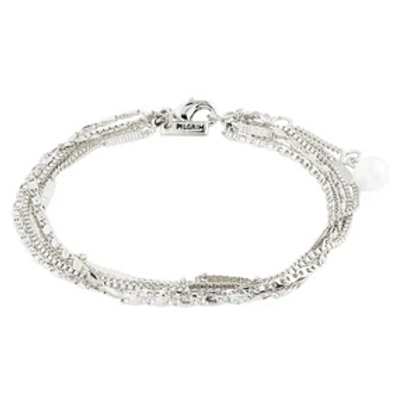 Pilgrim   Bracelet Katherine SP