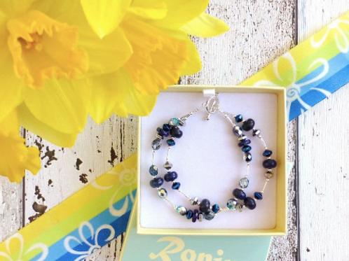 Gemstone Jewellery | Skye B1