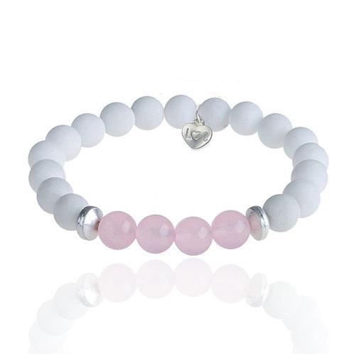 Arm Candy - Insight Bracelet