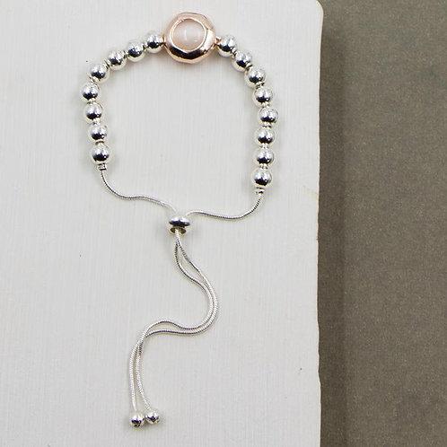 Friendship Style Bracelet