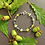 Thumbnail: Gemstone Jewellery | Juniper B2 Bracelet