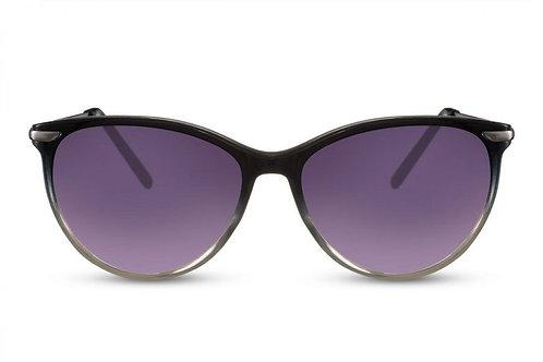 Solo Solis 2221 Sunglasses