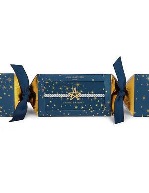 Joma Christmas Cracker | Shine Bright