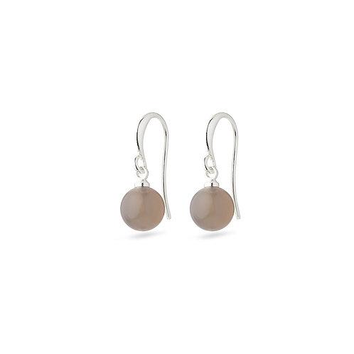 PILGRIM: Earrings Goldie, SP