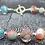Thumbnail: Gemstone Jewellery | Picnic B1 Bracelet
