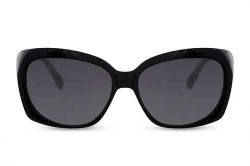Solo Solis 1571 Sunglasses