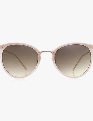 Katie Loxton | Santorini Sunglasses Pink