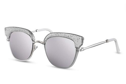 Solo Solis 1380 Sunglasses