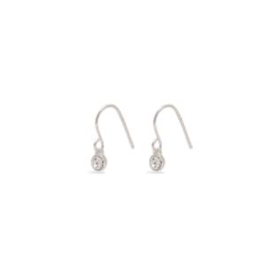 Pilgrim | Earrings Lucia SP