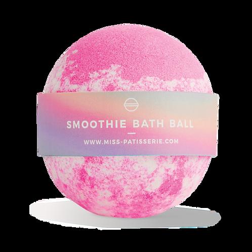 Smoothie Bath Ball