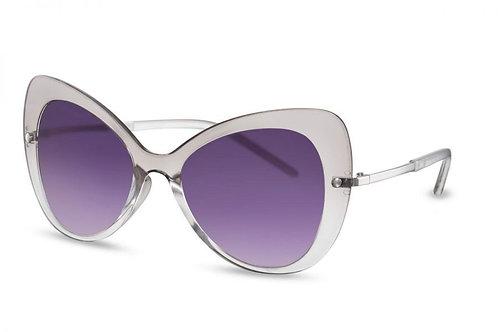 Solo Solis 2217 Sunglasses