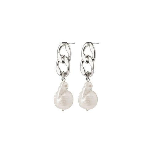 PILGRIM: Earrings Gracefulness