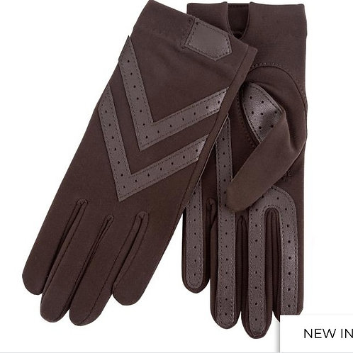 Isotoner Ladies Original Stretch Glove