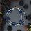Thumbnail: Gemstone Jewellery | Skye B1