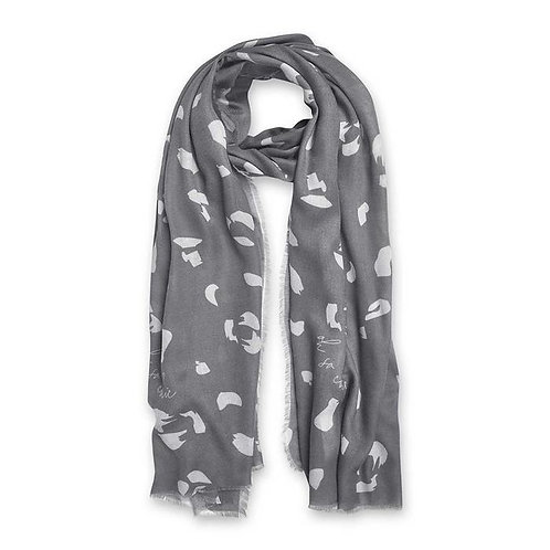 Katie Loxton | Oh So Chic Scarf