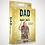 Thumbnail: Dad Dancing Energy Sweets