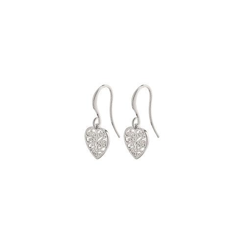 PILGRIM: Earrings Felice SP
