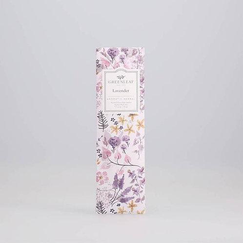 Lavender Scented Sachet