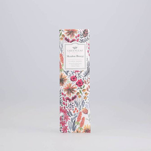 Meadow Breeze Scented Sachet