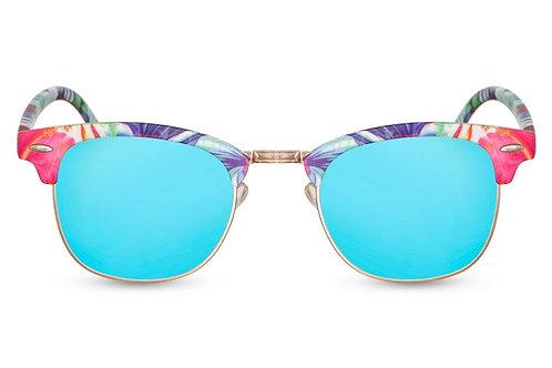 Solo Solis 1851 Sunglasses