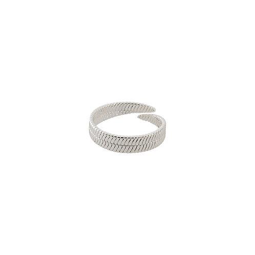 PILGRIM: Noreen SP Ring