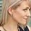 Thumbnail: Gemstone Jewellery | Folklore E1 Earrings