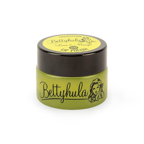 Betty Hula Nourishing Lip Balm