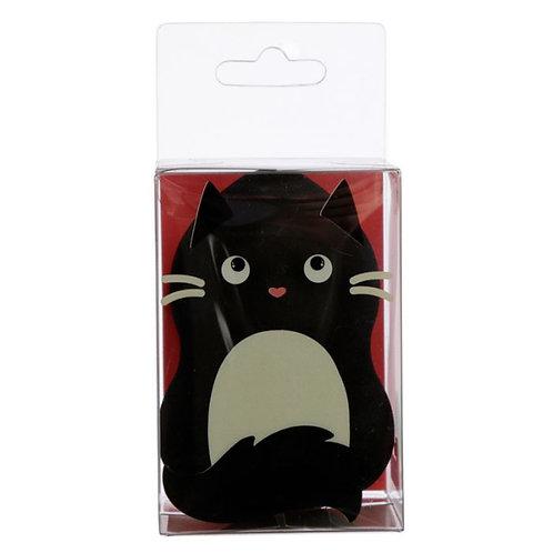 Feline Fine Cat Makeup Sponge