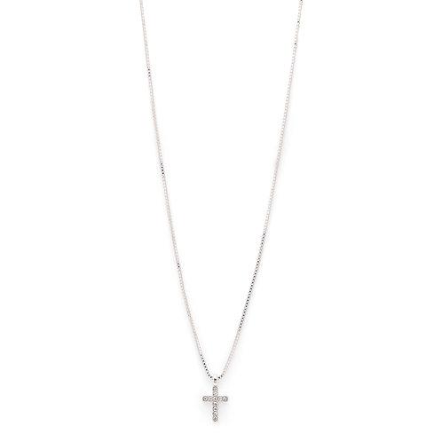 PILGRIM: Necklace Clara