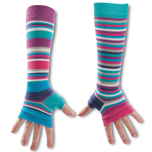 Armwarmers (Odds!)