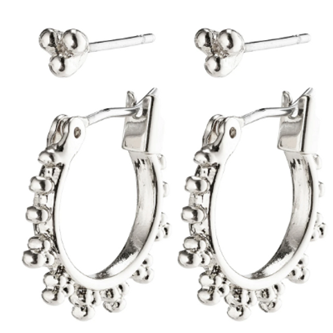 Pilgrim | Earrings Kate SP