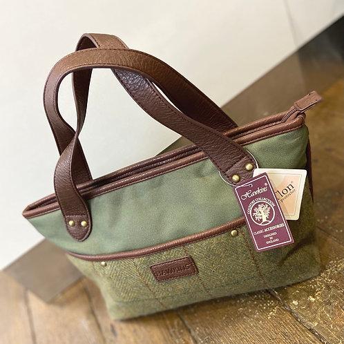 Hawkins Classic Small Shopper Handbag