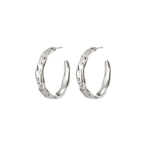 PILGRIM: Earrings Madigan