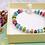 Thumbnail: Gemstone Jewellery | Marvel B1 Bracelet