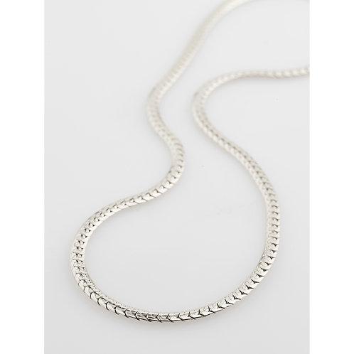 Pilgrim | Necklace Talia SP