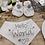 Thumbnail: Hello World, Hat, Bib & Booties Set
