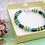 Thumbnail: Gemstone Jewellery | Marvel B2 Bracelet