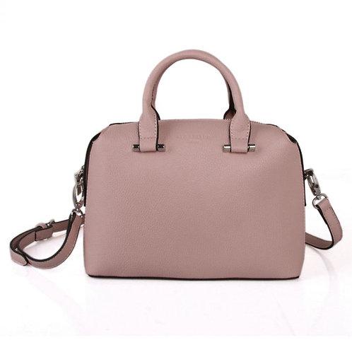 Red Cuckoo Pink Grab Bag