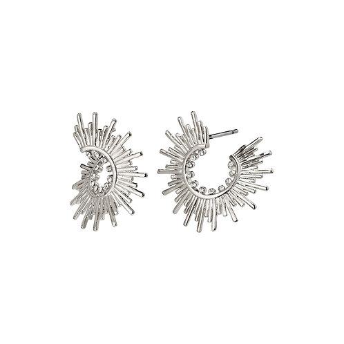PILGRIM: Earrings Shana