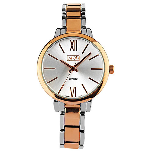 Eton Ladies Quartz Watch